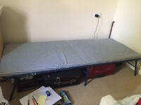 Guest Bed for a quick sale as part of House clearance
