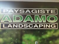 Landscaping Services **Best Prices and Service**