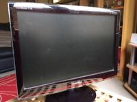 Samsung Computer Monitor-Very Good Working Condition