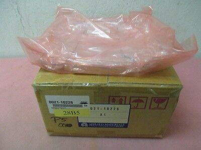 AMAT 0021-10226 Pumping Plate AXZ