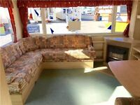 Holiday whenever you want - Static Caravan For Sale on Regent Bay - LA3 3DF