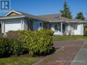 #9-650 YORKSHIRE DRIVE CAMPBELL RIVER, British Columbia
