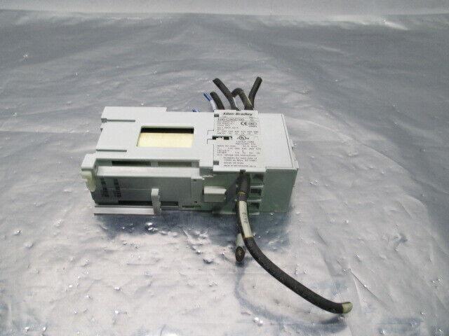 Allen-Bradley 100-C30Z*00 Contactor, 453883