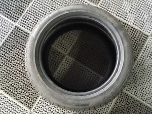 Pirelli P7 Cinturato 225-45-r17  495$