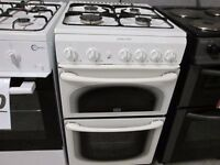 *CREDA EXPRESSION GAS COOKER+GOOD WORKING+~FREE DELIVERY+VERY CLEAN+1 MONTH WARRANTY*