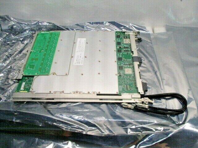 Advantest BES-034534 Tester Board PCB BPJ-034719 PES-V34534AA, 002794013, 102254