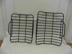 New-All-Clad Replacement Roast Racks for Roti and Small Roti