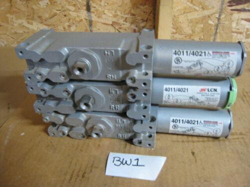 LCN 4011/4021 Door Closer Cylinder Pack of 3
