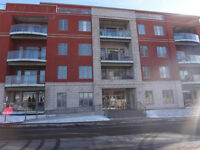 3bdr 2bath new condo for rent or sale. in T.M.R.