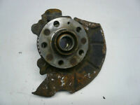Spindle bearing Volkswagen GLI 2005 1.8T 6 vitesses