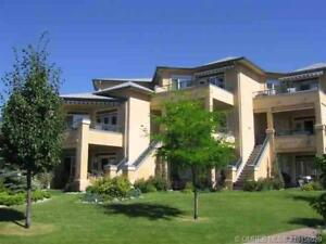 #15 714 Riverside Avenue, Sicamous, British Columbia