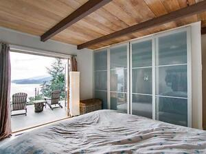 440 Timbertop Dr,Lions Bay(West Vancouver) For Rent/Lease - View North Shore Greater Vancouver Area image 13