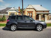 2014 Subaru Forester S4 MY14 2.5i-L Lineartronic AWD Grey 6 Speed Constant Variable Wagon West Hindmarsh Charles Sturt Area Preview