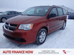 2012 Dodge Grand Caravan SXT FREE LIFETIME OIL CHANGES CALL