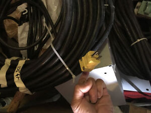 Extension cables for sale
