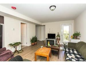 STUDENT ROOMS FOR RENT GROUPS OR INDIVIDUALS WELCOME !!! Kitchener / Waterloo Kitchener Area image 7