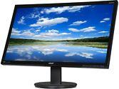 "Acer KN242HYL 23.8"" HDMI LED Monitor"