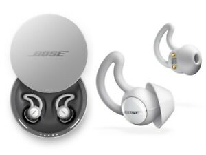 Bose Sleep Buds 279.99$ NEW!