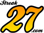 streak27