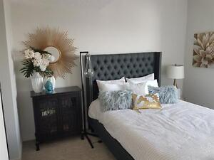 Edgewater - 2 Months Free - on SELECT 2-Bedroom suites