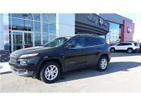 *** BRAND NEW JEEP CHEROKEE NORTH - SAVE OVER $3000 - 15 BLOWOUT