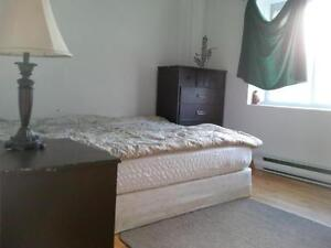 Roommate Wanted - Great Location and All Inclusive