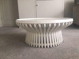 Living Room Table / Coffee Table