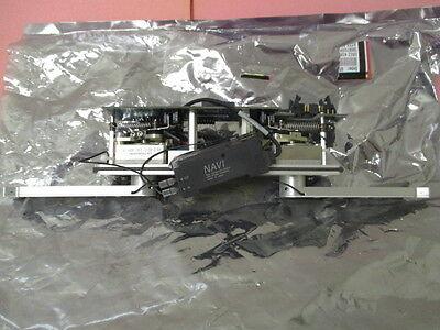 Asyst Crossing Automation 9701-2143-01, Assy, Fru, Opt Wafer Mapper, BTB, 398666