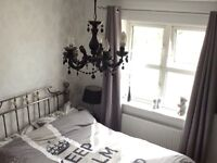 3 bed Chelmsford wants swap 4/5 bed anywhere considered except London