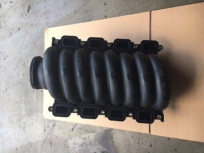 dodge chrysler bolt manifold intake hex head lock plenum 06508248AA qty5 a202