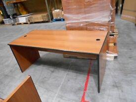 Office Furniture - Various prices - see description - desks, drawers, cabinets, pedestals