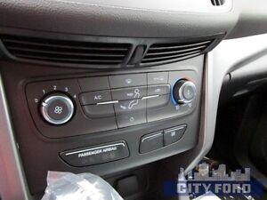 2017 Ford Escape FWD 4dr S Edmonton Edmonton Area image 9