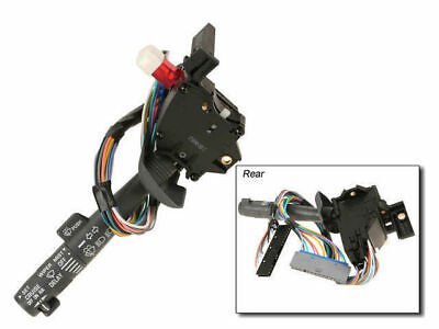 For 1996-2000 Chevrolet Express 3500 Multi Function Switch Dorman 26568BS 1997