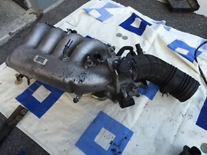 Honda Accord parts - Intake manifold, good for Element 2003-2006