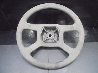 I357 Steering Wheel Toro Workman 3200