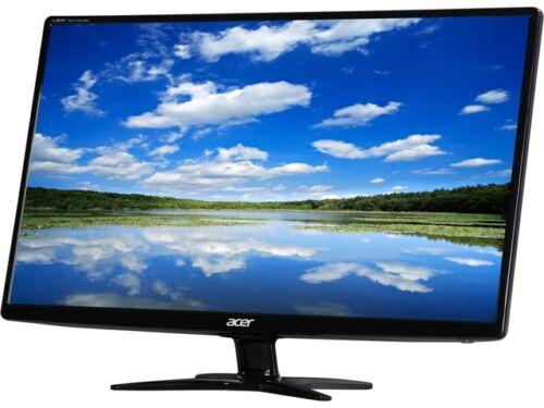 Acer G276HL from Newegg US