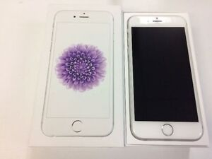 iPhone 6 64GB Telus/Koodo