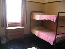 1 BR Flat: HUGE bedroom suit 3-4 travellers near Barkly Hotel St Kilda Port Phillip Preview