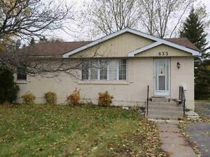 633 Pine S Sault Ste Marie For Sale!!