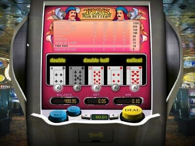 Website Business -fully Functional Online Casino-legal In The United States