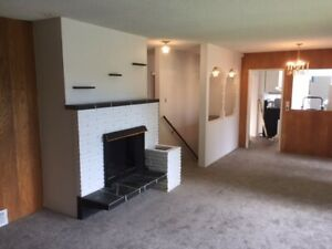 Renovated & Spacious Upper Unit Suite