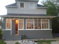 House for Rent in Dauphin,MB