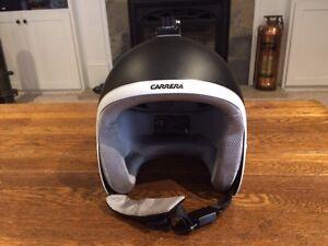 Carrera Bullet ski helmet Peterborough Peterborough Area image 2
