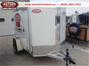 Rv Rental London Ontario >> Small Motorcycle Trailer | Buy or Sell Used and New RVs, Campers & Trailers in Ontario | Kijiji ...