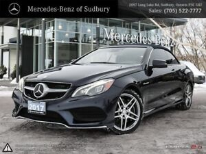 2013 MERCEDES-BENZ CLS 550 AWD - EXQUISITE UPSCALE SEDAN WITH GR