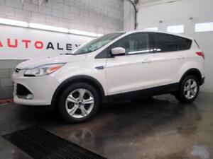 2015 Ford Escape SE 4WD MAGS CAMERA SIÉGES CHAUFF. *39$/SEM*
