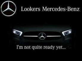 image for 2018 Mercedes-Benz A Class A200D Sport Edition 5Dr Hatchback Diesel Manual