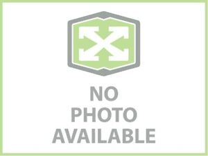 2009 Volvo D13, Used Truck