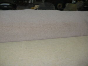 "10'10"" x 11'10"" carpet for sale"