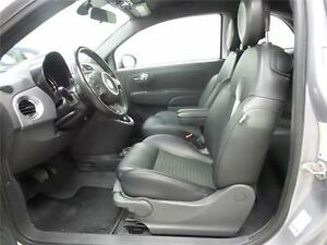 2015 Fiat 500 SPORT - BLUETOOTH**LEATHER Kingston Kingston Area image 7